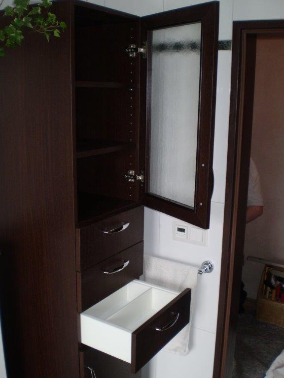 bad schrank gallery of morepic morepic with bad schrank. Black Bedroom Furniture Sets. Home Design Ideas